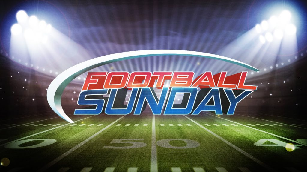 football_sunday_graphic