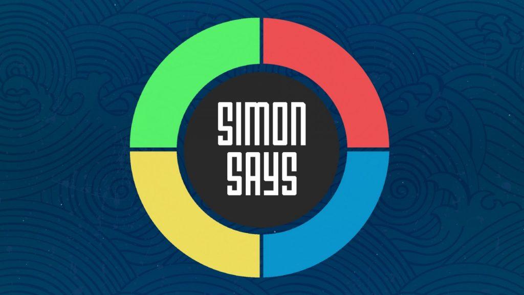 Simon Says Logo (1)