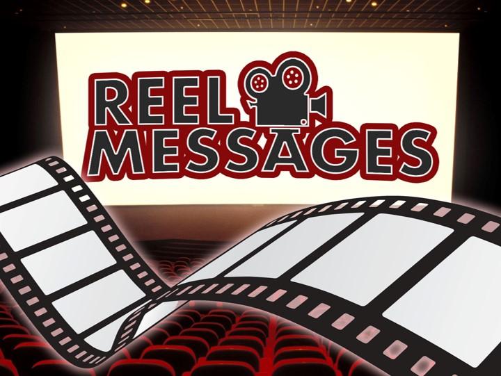 Reel Messages PPT
