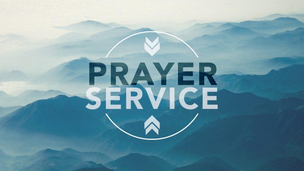 Prayer-Service_Title.001