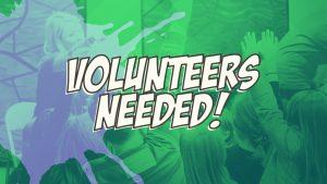 volunteers_needed-title-1-Wide 16x9